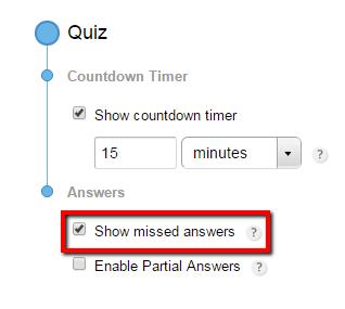 Quiz_Online_-_6