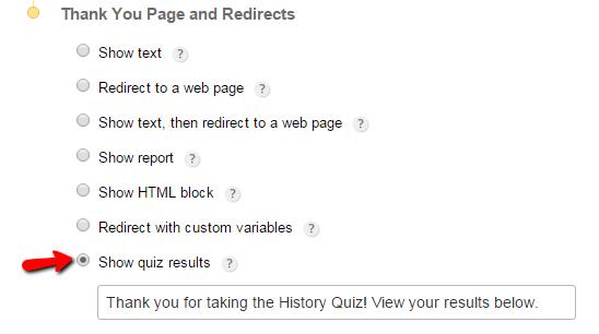 Quiz_Online_-_8
