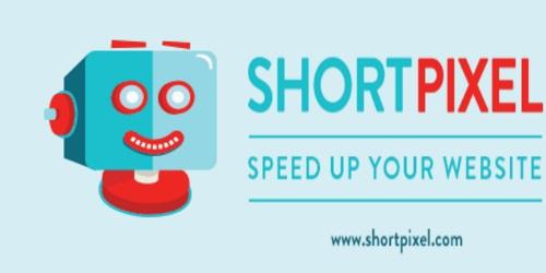 shortpixel-post