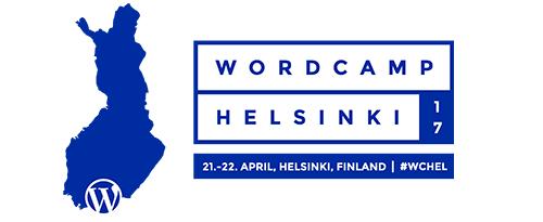Helsinki-post