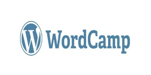 wordcamp-post