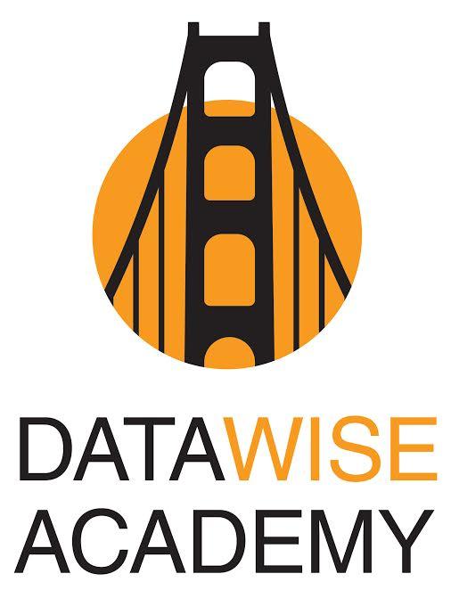 data and digital transformation trainings