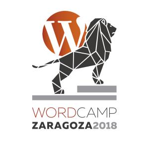 wordcamp-zaragoza