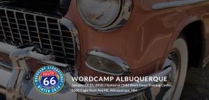wordcamp-albuquerque