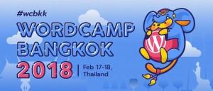 wordcamp-bangkok