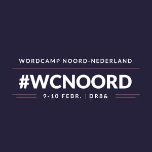 wordcamp-netherlands