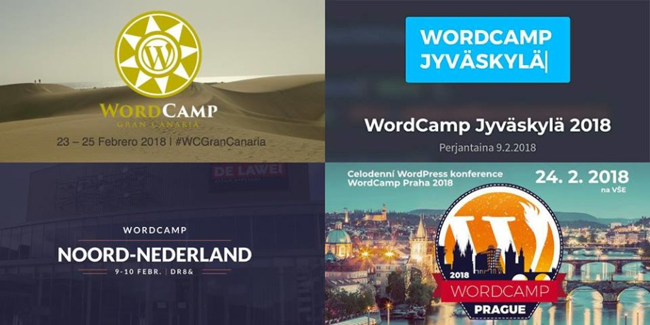 wordcamp-calendar-february-2018