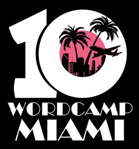wordcamp-miami