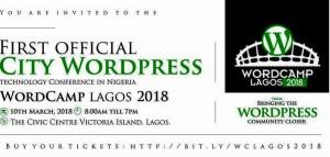wordcamp-nigeria