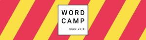 wordcamp-oslo