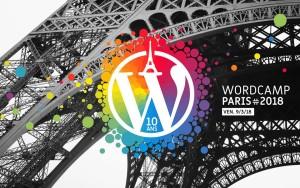 wordcamp-paris-march-2018